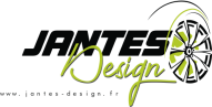 www.jantes-design.fr